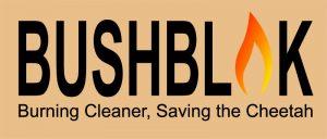 Bushblok Logo