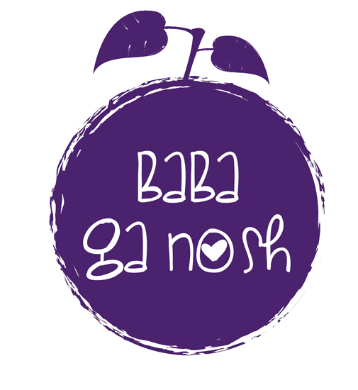 Baba Ga Nosh